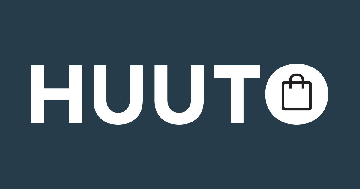 www.huuto.net